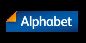 Alphabet-Car-Lease-Deals