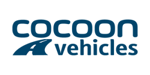 Cocoon-Vehicles-Car-Lease-Offers
