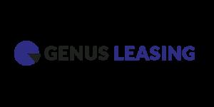 Genus-Car-Lease-Offers