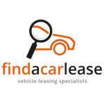 Powered by Find a Car Lease